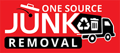 One Source Junk Removal